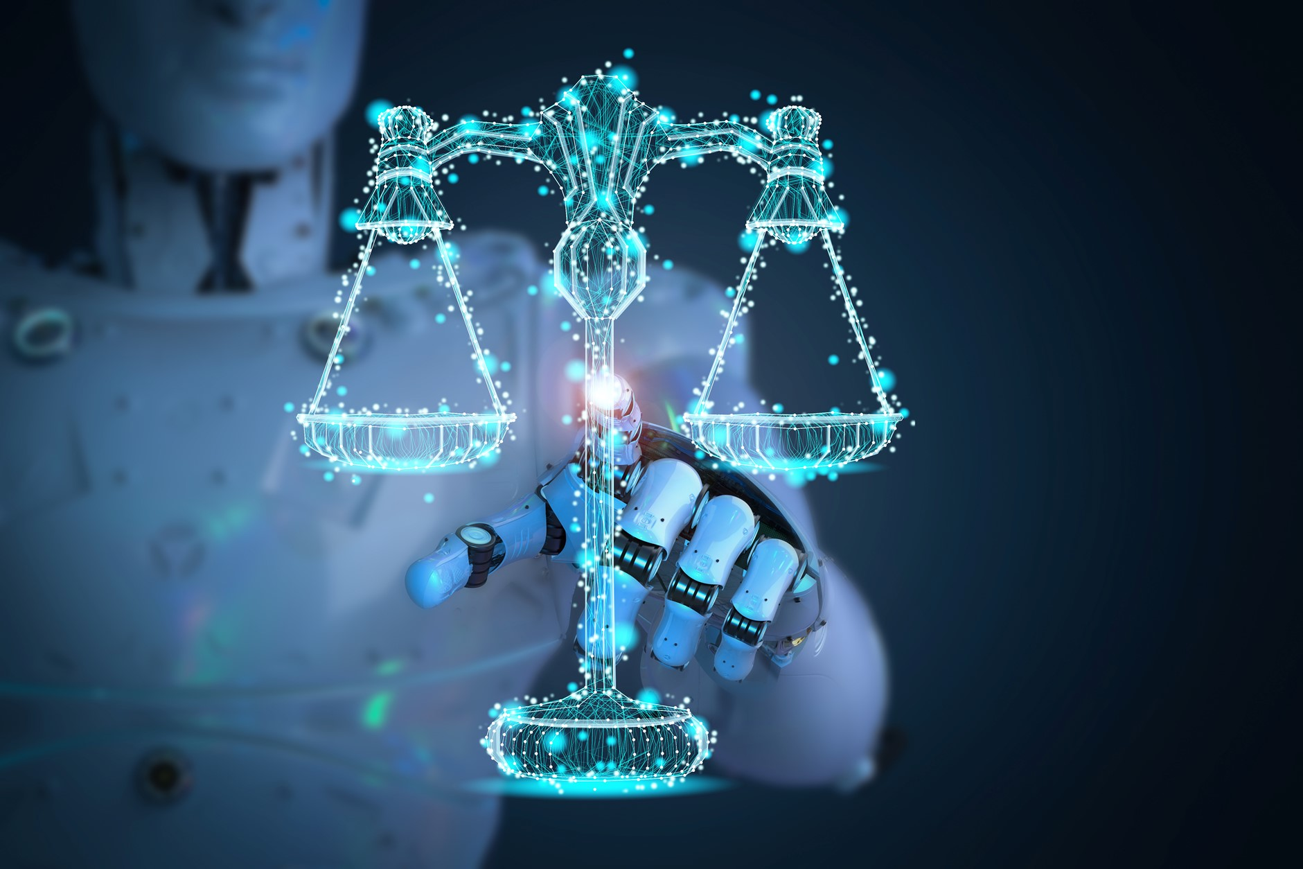 Law firms and the Legal Tech Startup Ecosystem